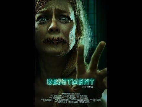 Download BESETMENT Trailer 2017 Horror Movie