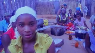 Video Jota Ft Dama mamo Enakhuma ethu  Oficial Video HD mp4 download MP3, 3GP, MP4, WEBM, AVI, FLV Juni 2018