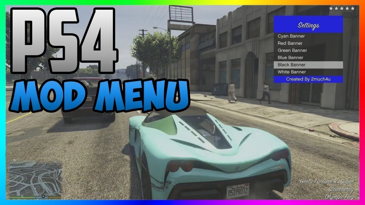 grand theft auto 5 offline free download