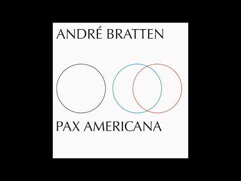 Andre Bratten - Ranx [STS356] from YouTube · Duration:  4 minutes 15 seconds