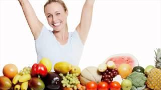 Beneficios De La Vitamina B12 - Beneficios Del Complejo B