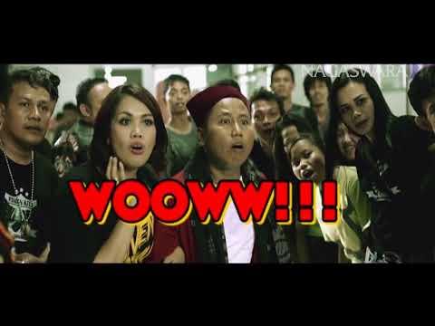 Wali Band Antara Aku, Kau dan Batu Akikku Official Music Video Nagaswara