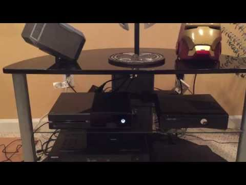 how-to-fix-90%-of-your-xbox-one-issues---hard-reboot-reset