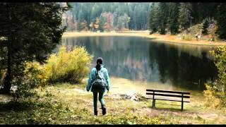Oktober November (Trailer)
