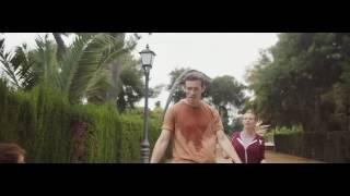 Ups! - Fidor Debit Mastercard TV Spot