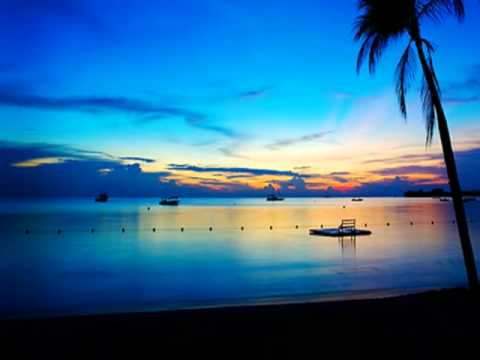 Jamaica Travel Guide  -  http://jamaicastravelguide.com