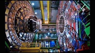 End Days September 2015! CERN Apocalyptic Ancient Technology!! HAARP! Illuminati NWO Armageddon!