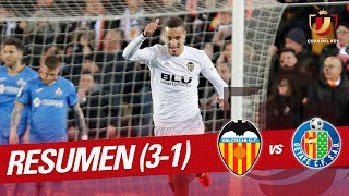 Resumen-de-Valencia-CF-vs-Getafe-CF-3-1