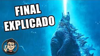 Godzilla 2 Online