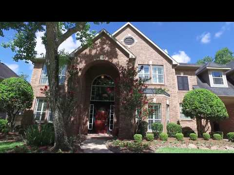3150 Waters Lake Bend Missouri City TX 77459 With Voice over