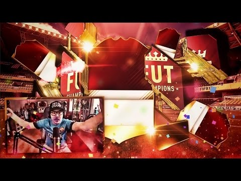 MONTHLY REWARDS!!! RED INFORMS! FIFA 17 Ultimate Team