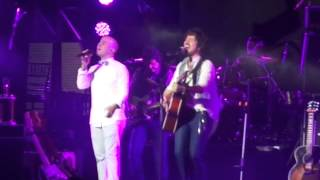Tommy Torres- Mientras tanto ft Willie Rodriguez