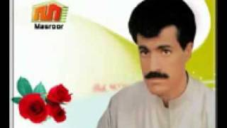 Alim Masroor~ Vol~87~A~2 mp4   YouTube mpeg4