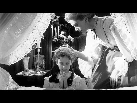 Невинные / The Innocents 1961. Трейлер