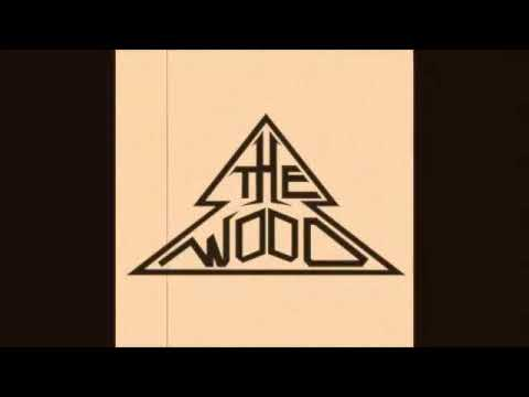 The Wood Six Hundred mp3