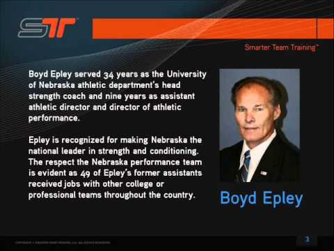Image result for Boyd Epley Photos