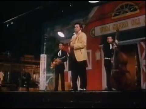 Download ELVIS (1979) 5 of 17