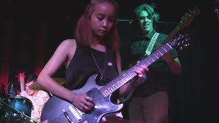 China Cat Sunflower/I Know You Rider - The Grateful Dead - Chicago School of Rock