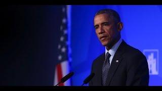 أوباما يوافق على دور أوسع للقوات الأميركية في أفغانستان