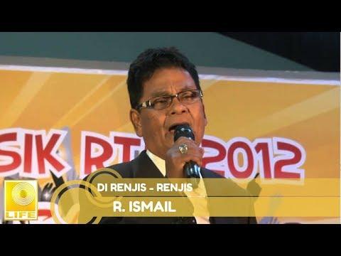 R. Ismail - Di Renjis Renjis (Official Audio)