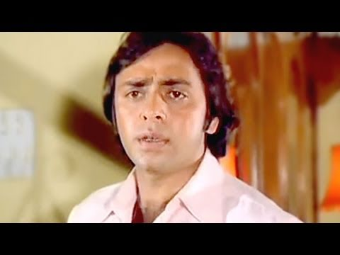 vinod mehra rekha filmvinod mehra age, vinod mehra rajesh khanna, винод мехра рекха, vinod mehra films, vinod mehra rekha film, vinod mehra death, vinod mehra death reason, vinod mehra and rekha, vinod mehra son rohan, vinod mehra biography, vinod mehra songs, винод мехра, винод мехра биография, vinod mehra filmography, винод мехра википедия, vinod mehra son, vinod mehra daughter, vinod mehra family photo, vinod mehra movie list, vinod mehra songs list