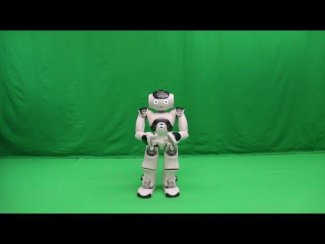 Biotalouden insinööri - B Inssi ja videokuvaus