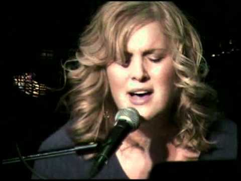 Kate Burie  - I Just Have to Praise