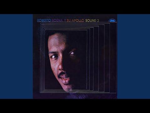 Roberto Roena Y Su Apollo Sound Topic