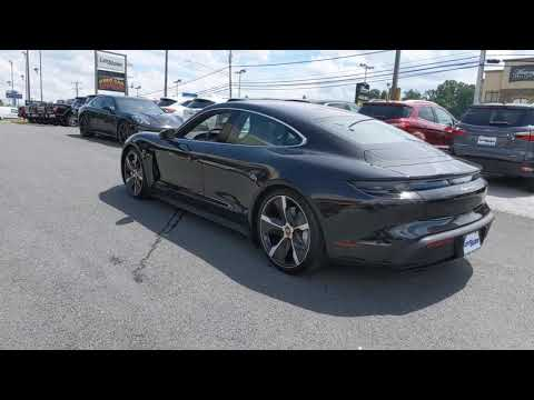 2020-porsche-taycan-baltimore,-towson,-rockville,-owings-mills,-washington,-md-p9173