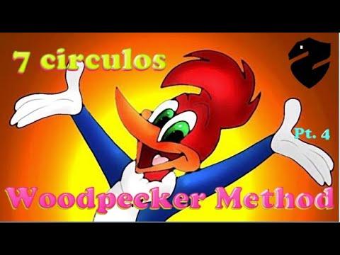 SISTEMA LONDRES 👉 Descubre LOS 2 SECRETOS / Entender las Aperturas from YouTube · Duration:  19 minutes 41 seconds
