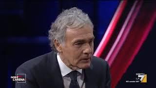 Stefania Nobile: 'io, Wanna Marchi E Il Mago Eravamo Tre Scemi'