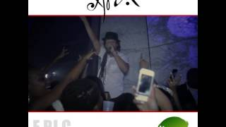 KES ENDLESS SUMMER - EPIC Saturdays @ Aria Lounge  InstaVid Highlights
