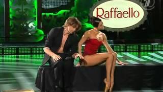 Болеро - Ирина Перрен и Петр Чернышев.mp4