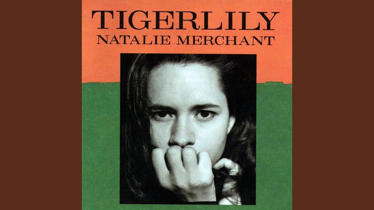 tigerlily natalie merchant - 1280×720