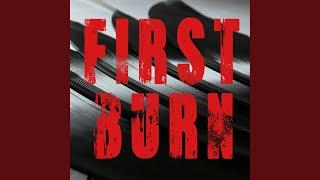First Burn (Originally Performed by Julia Harriman, Lexi Lawson, Rachelle Ann Go, Shoba Narayan...