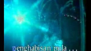 ARIE KOESMIRAN Kenangan Desember Indonesian Pop