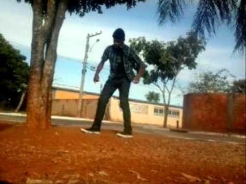 Free Step Dançe Dane Rumble Lights Go Out Mikael Wills Remix Fenix
