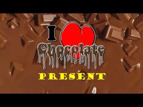 10 Cup Devine DESSERT Flavored Coffee Sampler Chocolate Cannoli Italian Rum Cake Pumpkin Pie Cinnamo