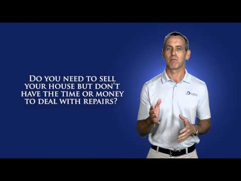 sell-your-house-fast-virginia-|-call-888-820-7711-|-fairfax-|-prince-william