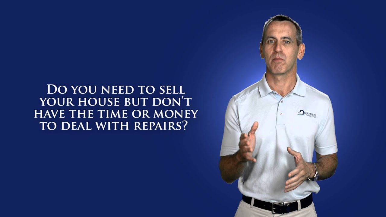 Sell Your House Fast Virginia | CALL 888-820-7711 | Fairfax | Prince William