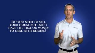 Sell Your House Fast Virginia   888-820-7711   Express Homebuyers   Fairfax   Prince William