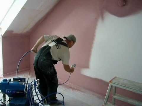 bad fliesen streichen kosten extrahierger t f r polsterm bel. Black Bedroom Furniture Sets. Home Design Ideas