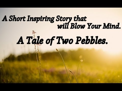 what makes a good short story Short books to feed your craving for ideas ideas blog our daily coverage of the world of ideas  how to tell a story why do we love our favorite stories.