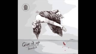 Bambook - Give It Up (Alex Nagshineh Remix)