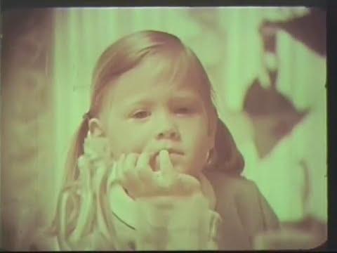 Aunt Jemima Pancake1967 jingle