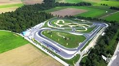 Circuit de Lignieres