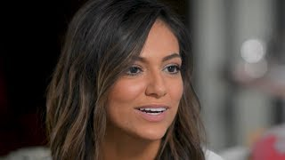 How Bethany Mota turned her YouTube channel into a full-time career | ABC News