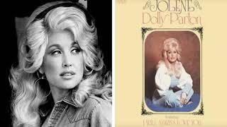 Dolly Parton - Jolene Vybez Remix