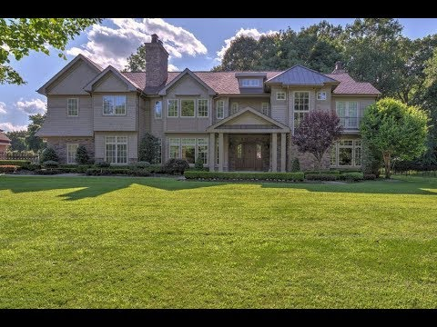 New Jersey Real Estate – Homes For Sale