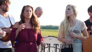 Delta Rae No Such Thing as a Broken Heart